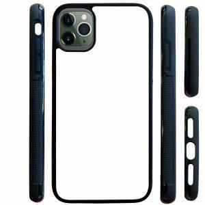 Custom Personalised Apple iPhone 11 Pro Max Phone Case