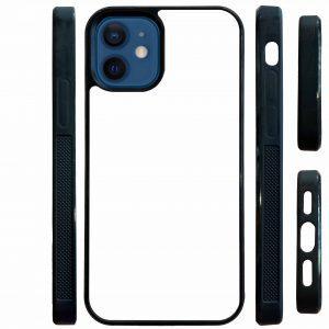 Custom Personalised Apple iPhone 12 5.4 Mini Phone Case