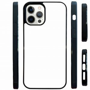 Custom Personalised Apple iPhone 12 6.7 Pro Max Phone Case