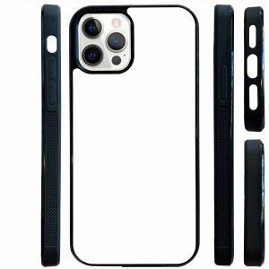 Custom Personalised Apple iPhone 12 6.1 Pro Phone Case