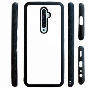 Custom Personalised Oppo Reno 2Z Phone Case