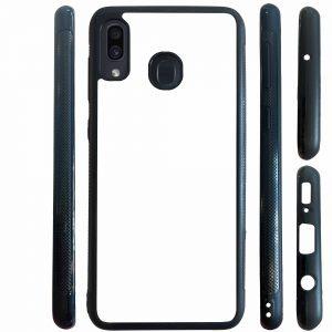 Custom Personalised Samsung Galaxy A20 A30 Phone Case