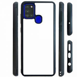 Custom Personalised Samsung Galaxy A21s Phone Case