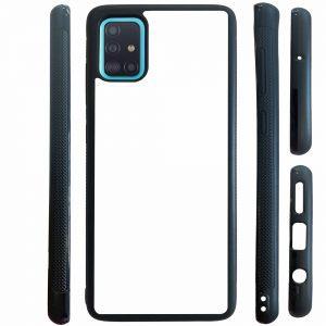 Custom Personalised Samsung Galaxy A51 Phone Case