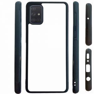 Custom Personalised Samsung Galaxy A71 Phone Case