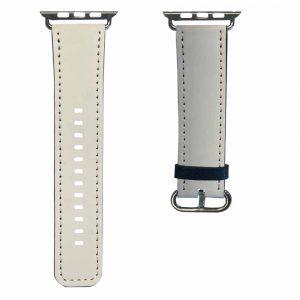 Custom Design Apple Watch Band Large 42 44 mm Personalised