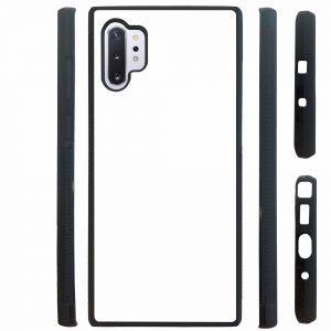 Custom Personalised Samsung Galaxy Note 10+ Plus Phone Case