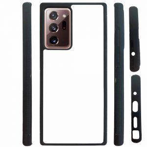 Custom Personalised Samsung Galaxy Note 20 Ultra Phone Case
