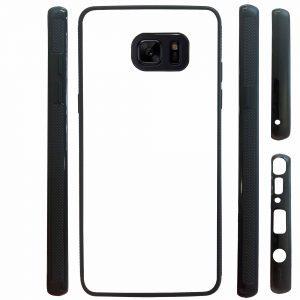 Custom Personalised Samsung Galaxy Note 7 Phone Case