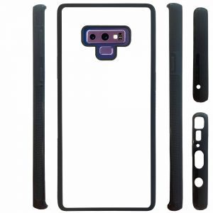 Custom Personalised Samsung Galaxy Note 9 Phone Case