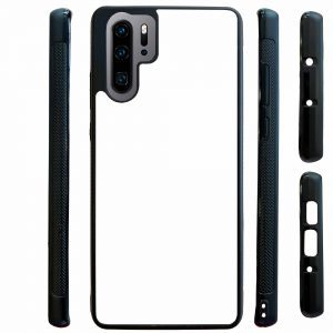 Custom Personalised Huawei P30 Pro Phone Case