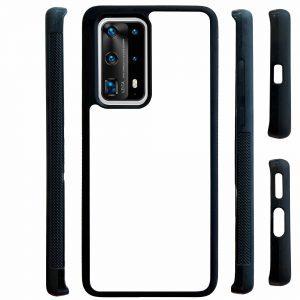Custom Personalised Huawei P40 Pro Phone Case