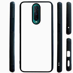 Custom Personalised Oppo R17 Pro Phone Case