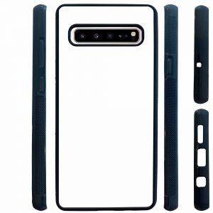 Custom Personalised Samsung Galaxy S10 5g Phone Case
