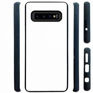 Custom Personalised Samsung Galaxy S10 Phone Case