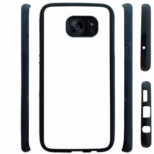 Custom Personalised Samsung Galaxy S7 Edge Phone Case