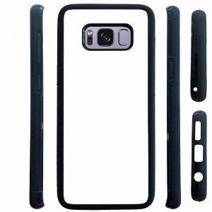 Custom Personalised Samsung Galaxy S8 Phone Case