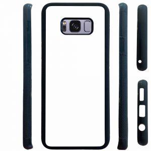 Custom Personalised Samsung Galaxy S8+ Plus Phone Case
