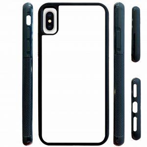 Custom Personalised Apple iPhone X XS Phone Case