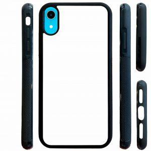 Custom Personalised Apple iPhone XR Phone Case